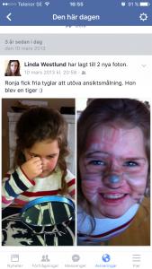 ronja_fb2